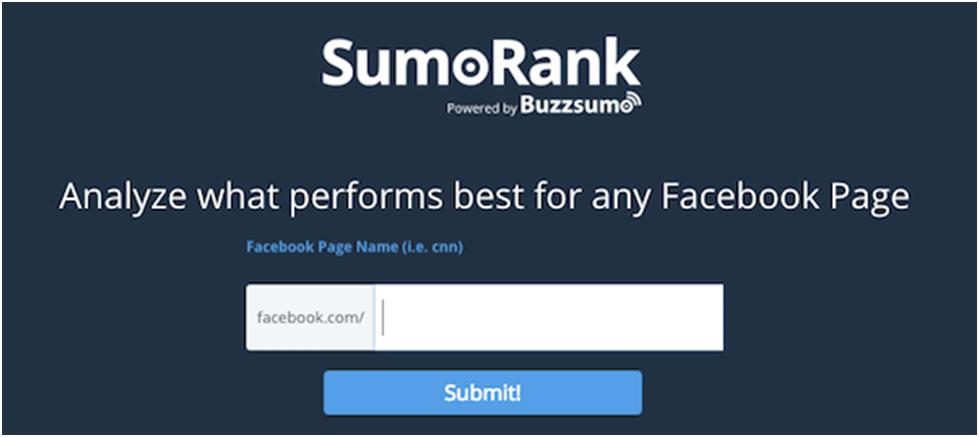 SumoRank