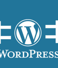 WordPress Plugins: Best Collection to Save Website Development Time