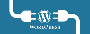 WordPress Plugins - Best Collection to Save Website Development Time