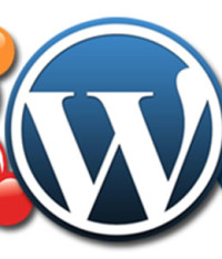 WordPress VS Joomla! VS Drupal – The Battle of the Fittest