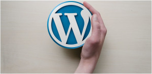 WordPress VS Joomla! VS Drupal2