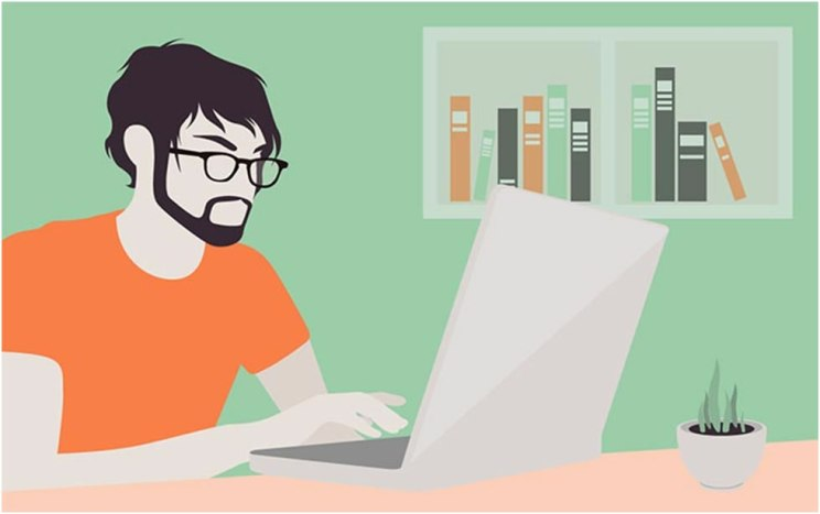 How to make money online as a Web Designer3
