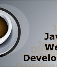 How Java Developers Define And Use Java Inner Class Or Nested Class In Web Development?