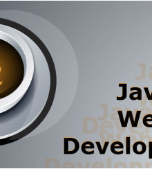 Java Web Development Trends
