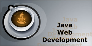 Java Web Development