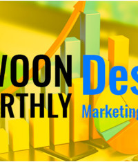 5 Swoon-Worthy Design Marketing Principles
