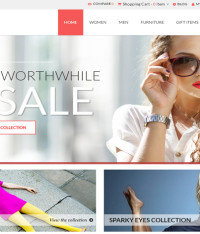 Beautify Your Magento Store With These Adept Magento Themes