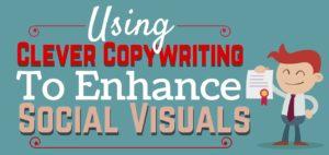 Using-Clever-Copywriting-to-Enhance-Social-Visuals