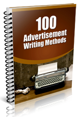 100AdvWritingMethods
