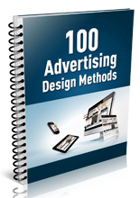 100AdvertDesignMethods_mrrg