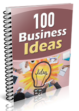 100BusinessIdeas