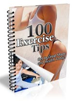 100ExerciseTips