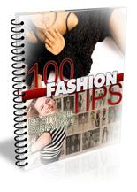 100FashionTips