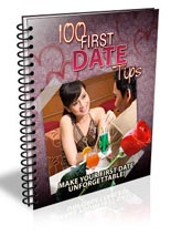 100FirstDateTips