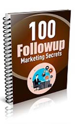 100FollowupMrktngSecrets_mrrg