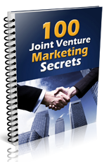100JVMarketingSecrets