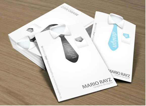 Digital Printing Business Ideas3