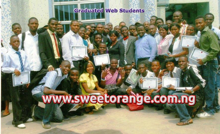Web-Designers-in-Lagos-Nigeria