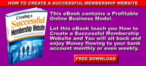 how-to-create-a-successful-membership-site