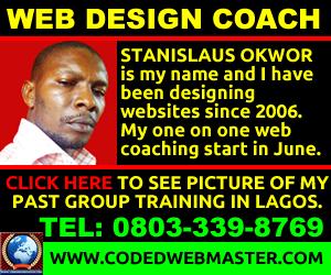 web-coaching-ads