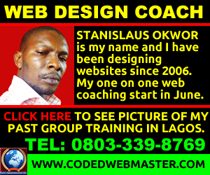 web-coaching-ads