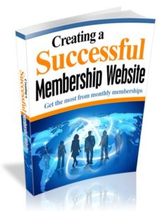 Creating-a-Successful-Membership-Website-500