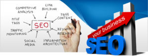 How to Make Your Web Design SEO-Friendly