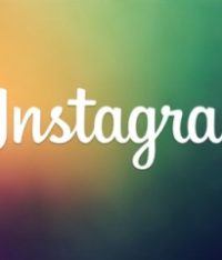 How Can You Increase Web Traffic Through Instagram?