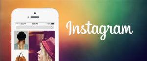 Increase Web Traffic Through Instagram