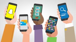Promote-App-Game-Marketing-2016