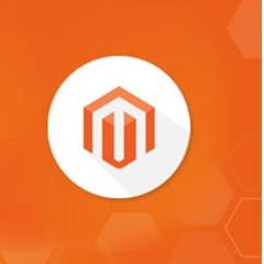 Why Magento is Widely Used for eCommerce Website Development2