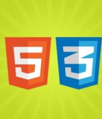 Why You Should use CSS to Build Your Website or Upgrade It!