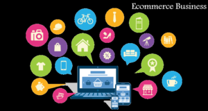 ecommerce-business