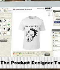How To Boost Your Ecommerce Business With Product Design Software