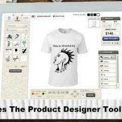 product-designer-tools2