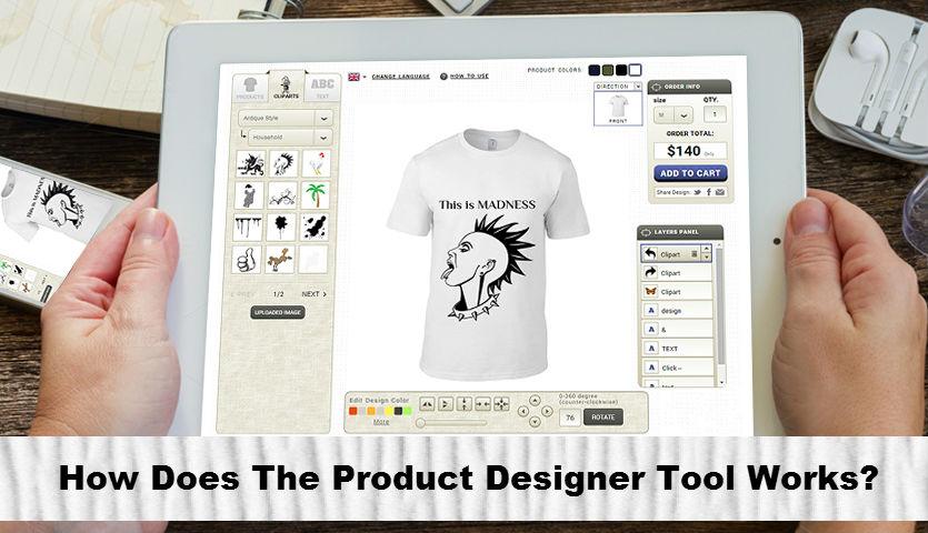 product-dessigner-tools2
