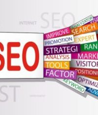 6 Invaluable SEO Tips Every Ecommerce Entrepreneur Should Know for Success