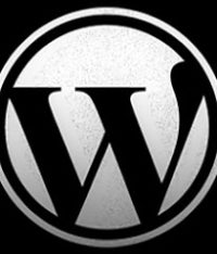 Tips For Finding The Best WordPress Theme For Your Website