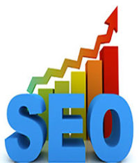 Tips for creating the best Search Marketing Services