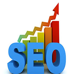 optimized-seo-services