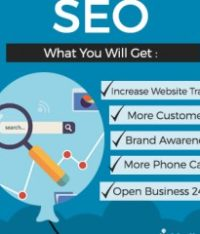 6 Simple Guidelines to Understanding SEO as a Digital Marketing Strategy