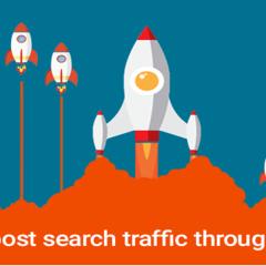 booast-search-traffic-through-seo