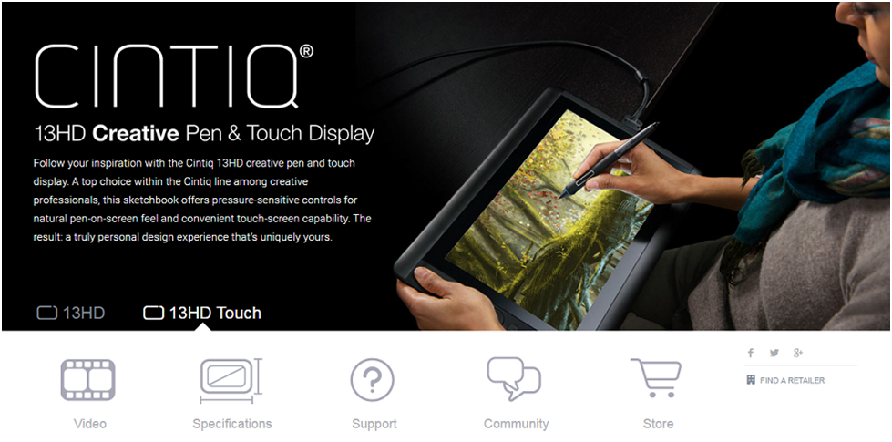 wacom-cintiq-13-hd-touch