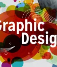8 Essential Tools and Gadgets for a Successful Graphic Designer