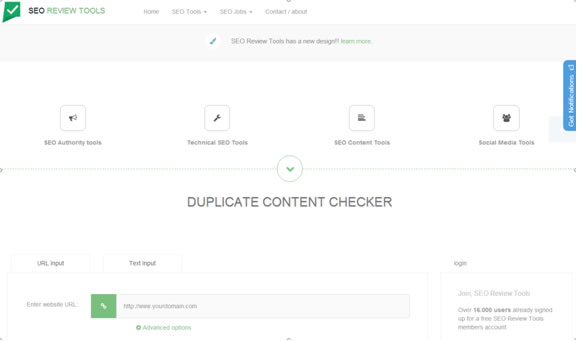 duplicate-content-checker