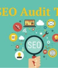 Top SEO Audit Tools For Better Analysis of Websites
