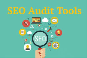 top-seo-audit-tools