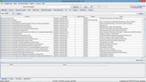 top-seo-audit-tools4