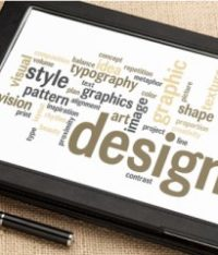 Why All Marketers Want Highly Creative Graphic Designs
