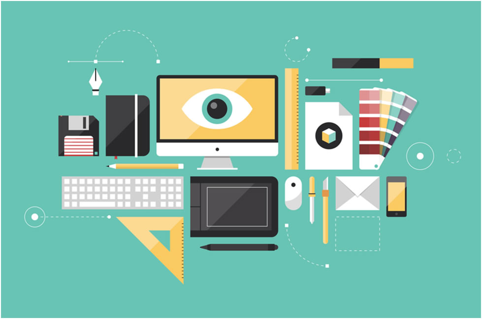 why-all-marketers-want-highly-creative-graphic-designs